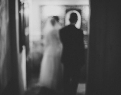 elopement wedding PORTUGAL