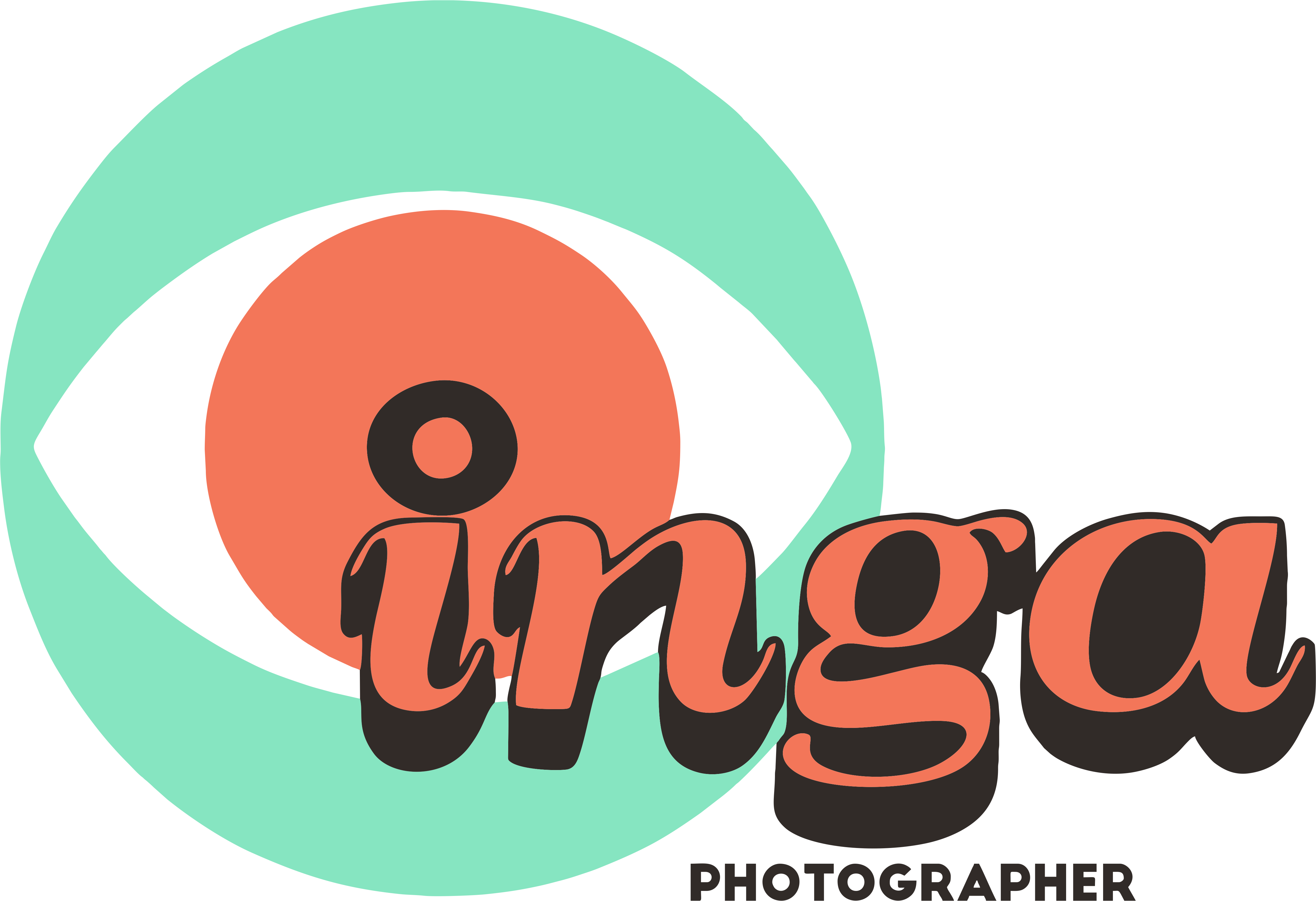 Inga Freitas Photographer