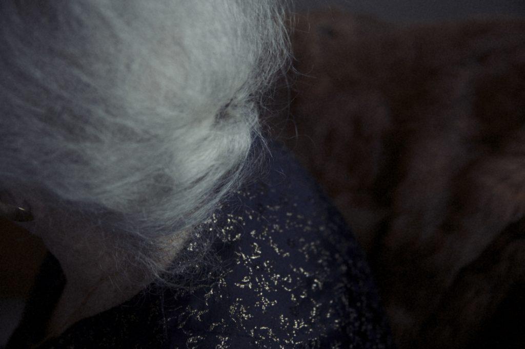 portrait & boudoir  photographer PORTO