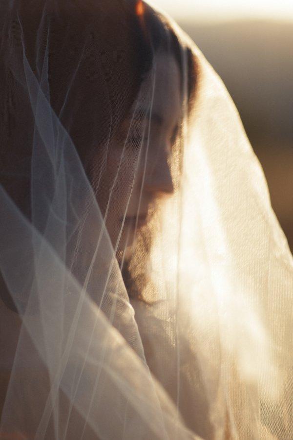 portrait & wedding boudoir photography Porto