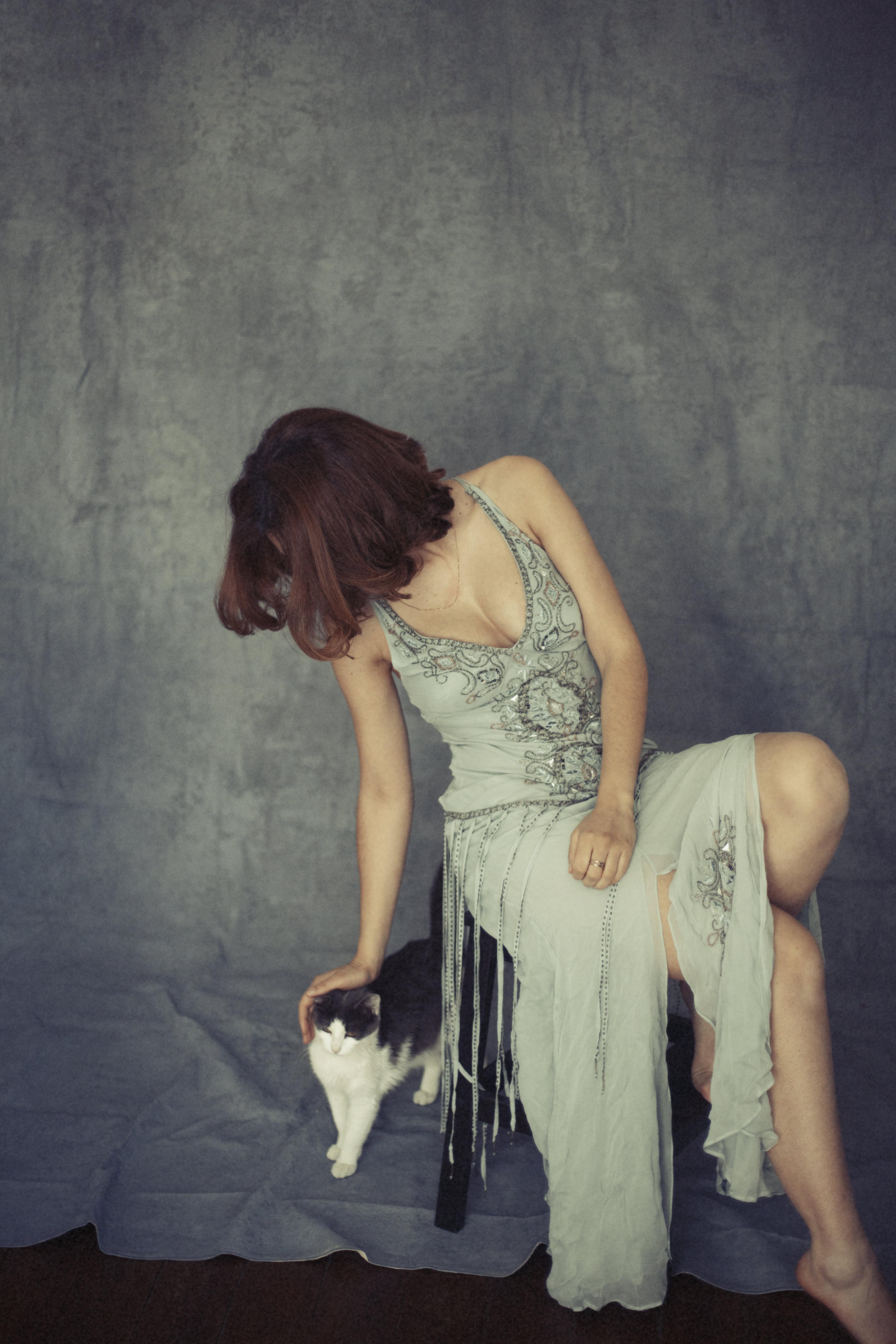 Portrait photographer - best portrait photographers