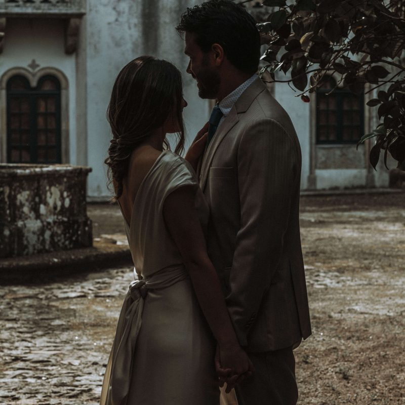 wedding & elpoments by inga freitas photographer