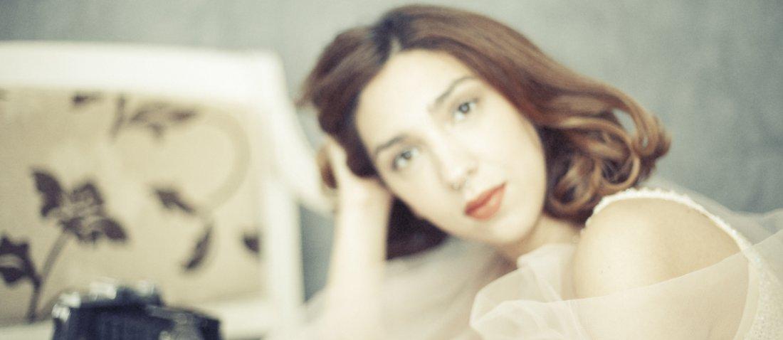 elopement photographer PORTO