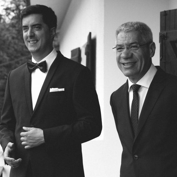 wedding photography Porto Portugal