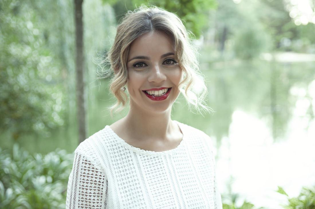 bulimia nervosa e makeover