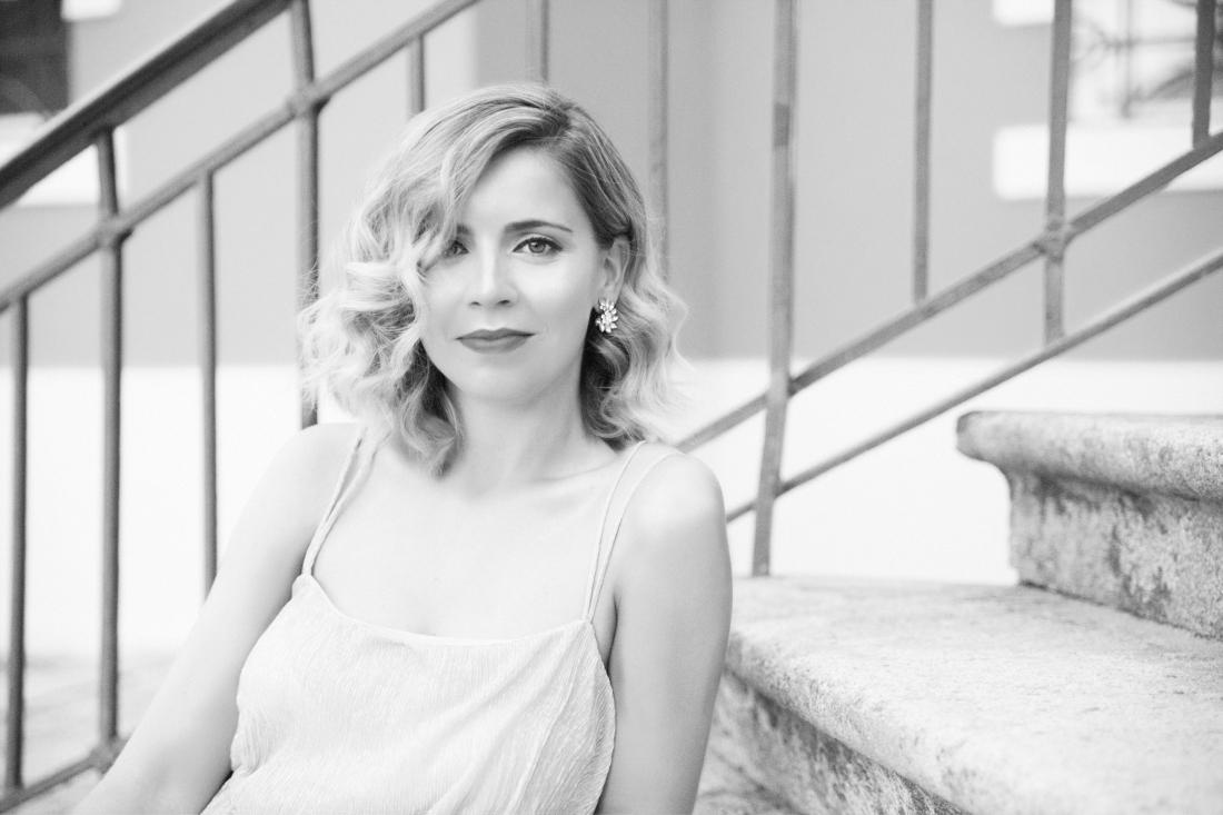 bulimia nervosa sessão fotográfica makeover